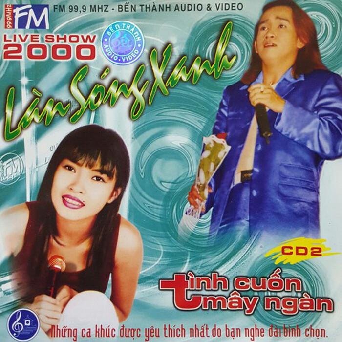 Âm nhạc Việt Nam: Cần có một BXH ra trò, thay vì những cuộc đua top trending chớp nhoáng 1