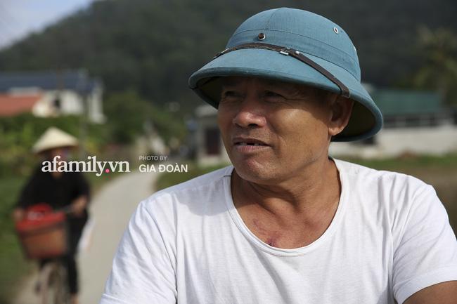 Khung cảnh tại quê hương Đỗ Thị Hà trong những ngày chờ đón Tân Hoa hậu về làng 8