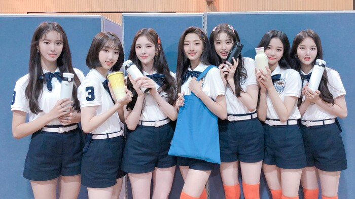 Tiết lộ 50 ca sĩ Kpop chạy quảng cáo MV để lấy view: Ha Sung Woon ăn tới 98%, BTS - TWICE thì sao? 5