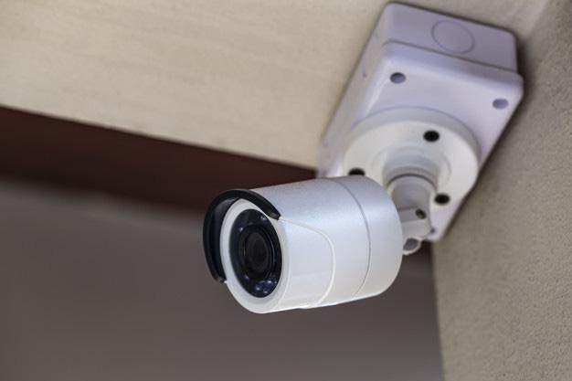 Liệu camera an ninh nhà bạn có bị hack? 5 cách nhận biết và 3 cách đề phòng từ chuyên gia để không lộ hình ảnh nóng 3