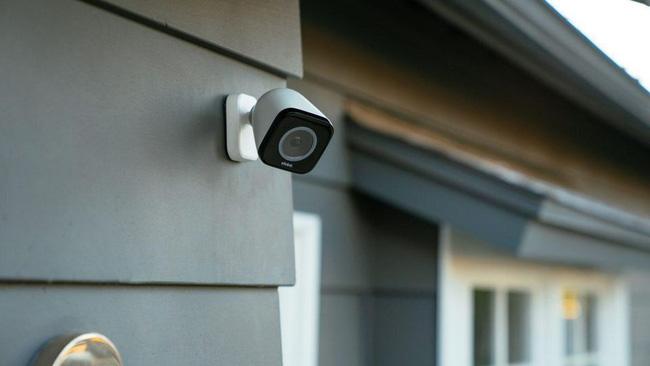 Liệu camera an ninh nhà bạn có bị hack? 5 cách nhận biết và 3 cách đề phòng từ chuyên gia để không lộ hình ảnh nóng 2