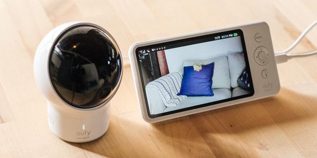 Liệu camera an ninh nhà bạn có bị hack? 5 cách nhận biết và 3 cách đề phòng từ chuyên gia để không lộ hình ảnh nóng 4