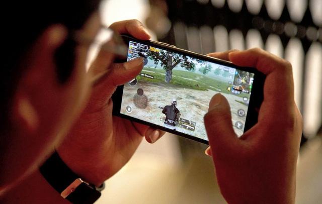 Thanh niên 27 tuổi đột tử vì đau tim khi chơi PUBG Mobile 1