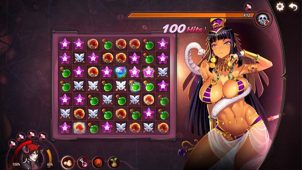 Khuyến khích game thủ ở nhà tránh đại dịch Vũ Hán, nhà phát triển tặng miễn phí game 18+ cho thị trường Trung Quốc 1