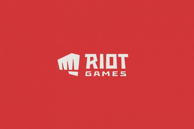 Riot Games quyên góp 35 tỉ đồng cho công tác phòng chống dịch bệnh covid-19 1