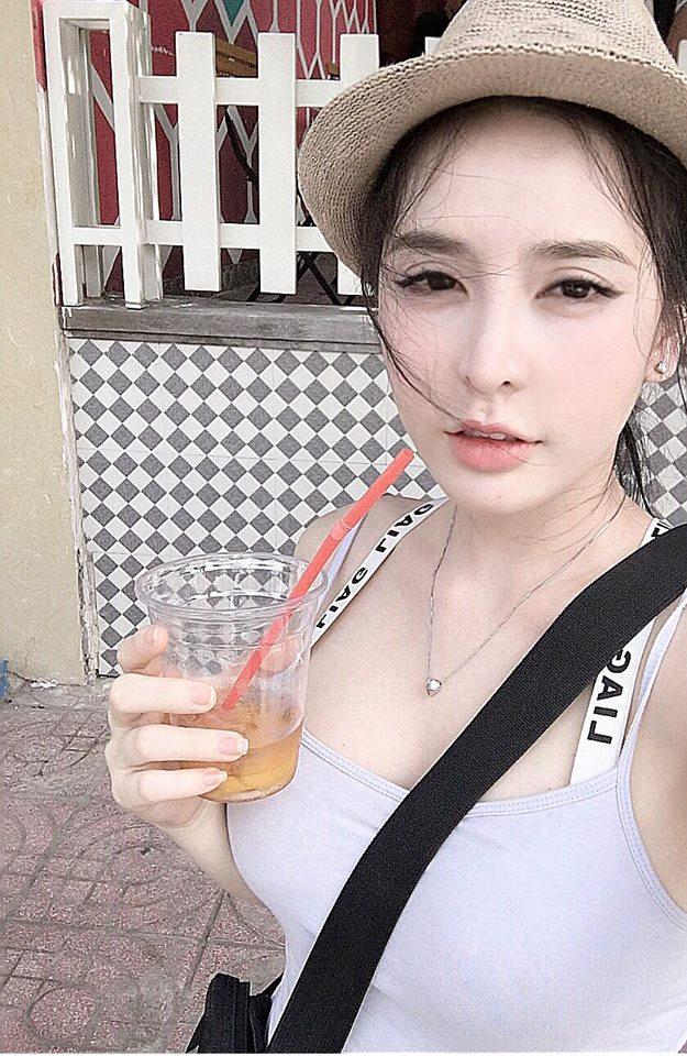 Mẹ Việt 2 con chi gần 1 tỷ đồng cho 8 cuộc phẫu thuật nâng cấp dung mạo, được trang báo Hàn đình đám Dispatch bất ngờ đưa lên trang nhất và gọi là 'nữ thần' 6