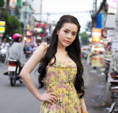 Mẹ Việt 2 con chi gần 1 tỷ đồng cho 8 cuộc phẫu thuật nâng cấp dung mạo, được trang báo Hàn đình đám Dispatch bất ngờ đưa lên trang nhất và gọi là 'nữ thần' 12
