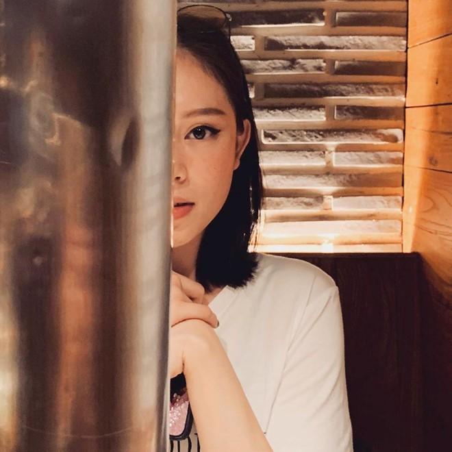 Lật lại hồ sơ tình ái của em chồng Hà Tăng - Phillip Nguyễn: Hẹn hò toàn Á hậu, chân dài nổi tiếng nhất nhì showbiz Việt 4