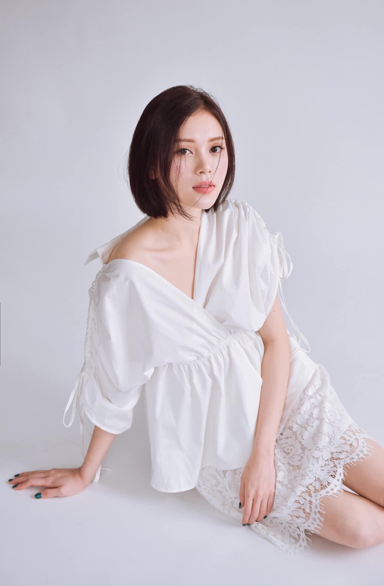Lật lại hồ sơ tình ái của em chồng Hà Tăng - Phillip Nguyễn: Hẹn hò toàn Á hậu, chân dài nổi tiếng nhất nhì showbiz Việt 9