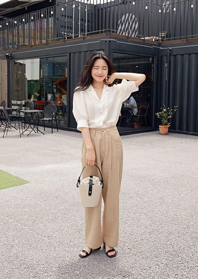 Ngày đầu đi làm sau Tết, nàng công sở muốn mặc đẹp và thanh lịch cả năm thì nên tránh 4 kiểu trang phục sau 8