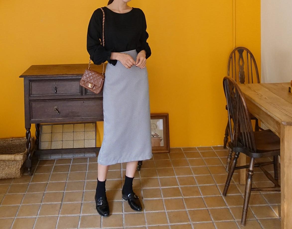 Quên quần áo dày dặn mùa lạnh đi, nàng công sở cứ sắm 5 items này là đủ mặc đẹp từ Xuân sang Hè 14
