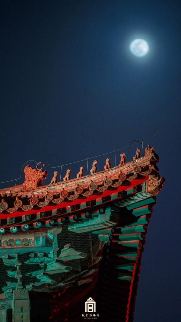 Tết Nguyên Tiêu chính là ngày lễ tình nhân thời xưa, đã từng minh chứng trong phim của Triệu Lệ Dĩnh, Đường Yên, Angelababy 2