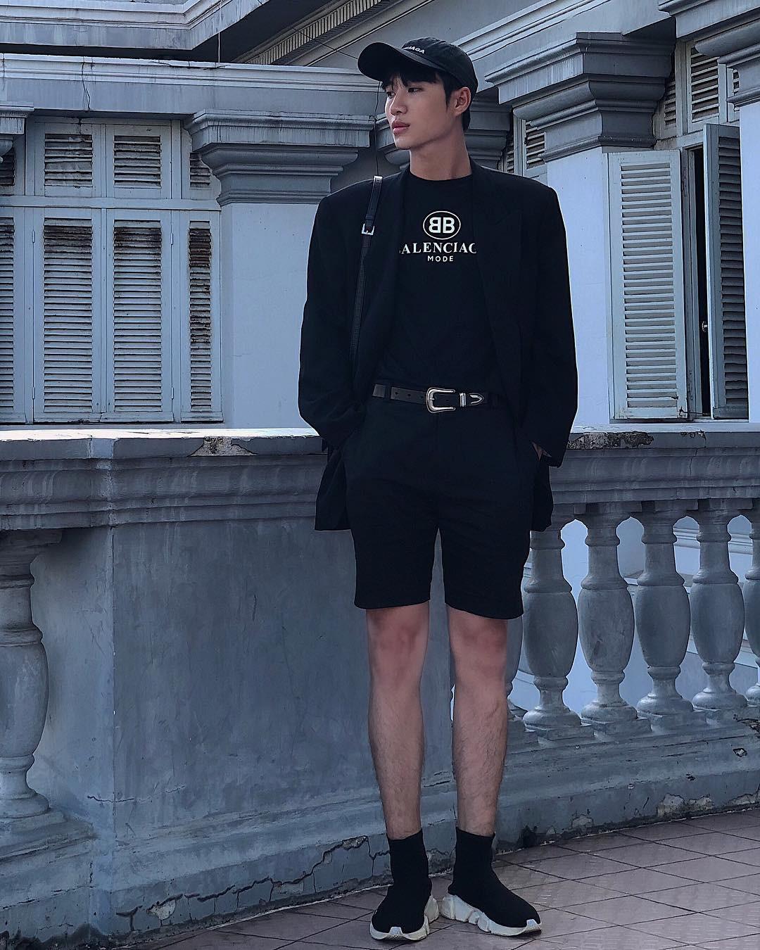 Stylist bộ đầm thị phi mà Ngọc Trinh mặc tại Cannes: 'Lúc chị gửi trang phục cho xem là tay chân lạnh ngắt rồi' 8