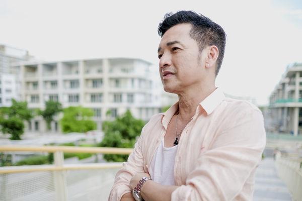 Hồng Đào - Quang Minh: Chặng đường cùng nhau từ sân khấu đến màn ảnh rộng 2
