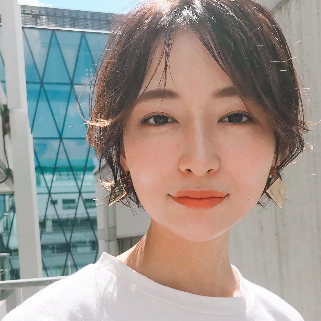Chăm da như phụ nữ Nhật: Da sáng mịn và trẻ thật lâu là nhờ lặp lại những việc này hàng ngày 2