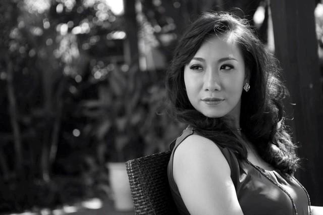 Hiền Anh 'Sao Mai' khẳng định Bích Phương hát nhép.
