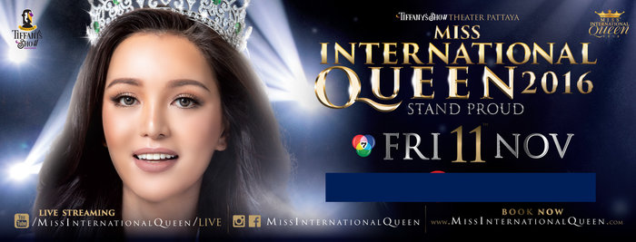 Bên cạnh hình ảnh của Hương Giang, các hình ảnh của các Hoa hậu trên các poster của các mùa giải trước cũng được khen ngợi.