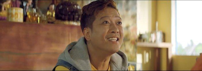 '30 chưa phải Tết' tung thêm trailer giữa nỗi lo kiểm duyệt, Trường Giang 'mất dạy' còn Mạc Văn Khoa - Tấn Beo gây cười 4