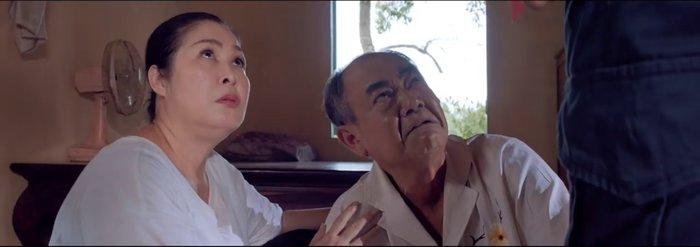 '30 chưa phải Tết' tung thêm trailer giữa nỗi lo kiểm duyệt, Trường Giang 'mất dạy' còn Mạc Văn Khoa - Tấn Beo gây cười 18