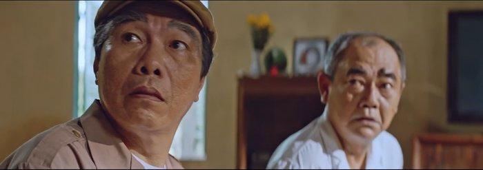 '30 chưa phải Tết' tung thêm trailer giữa nỗi lo kiểm duyệt, Trường Giang 'mất dạy' còn Mạc Văn Khoa - Tấn Beo gây cười 19