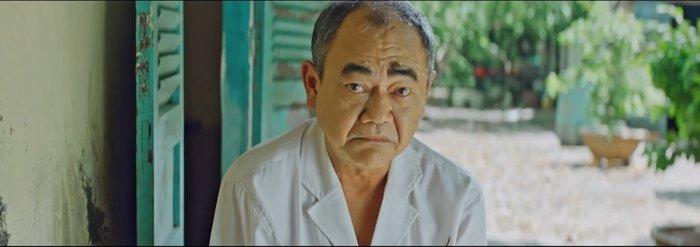'30 chưa phải Tết' tung thêm trailer giữa nỗi lo kiểm duyệt, Trường Giang 'mất dạy' còn Mạc Văn Khoa - Tấn Beo gây cười 14