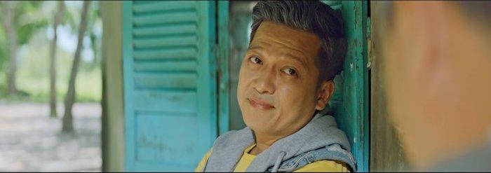 '30 chưa phải Tết' tung thêm trailer giữa nỗi lo kiểm duyệt, Trường Giang 'mất dạy' còn Mạc Văn Khoa - Tấn Beo gây cười 15