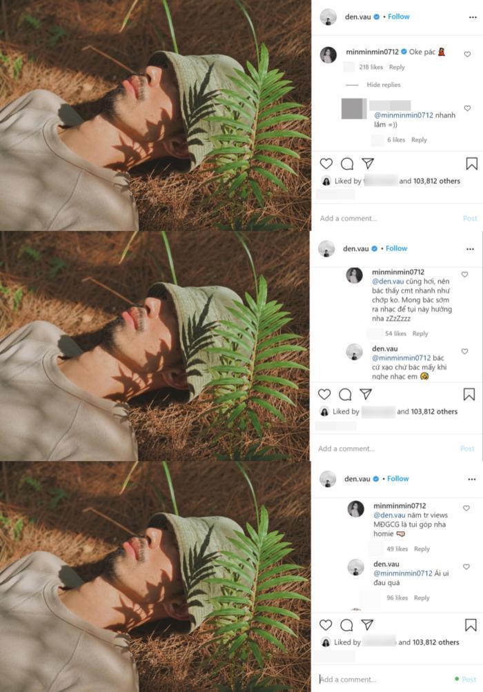Tháng 8 vừa 'mở mắt' thì loạt sản phẩm Vpop đã sẵn sàng 'tưng bừng', riêng ngày 5/8 có đến 4 MV sẵn sàng 'phá đảo' 2