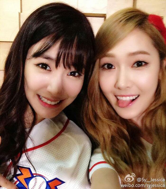 Bạn có biết: 14 idol Kpop này có tên Quốc tế hợp pháp, mà trước giờ fan chỉ nghĩ đó là nghệ danh! 0