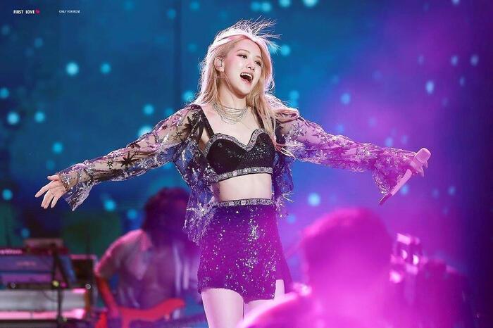 Bạn có biết: 14 idol Kpop này có tên Quốc tế hợp pháp, mà trước giờ fan chỉ nghĩ đó là nghệ danh! 5