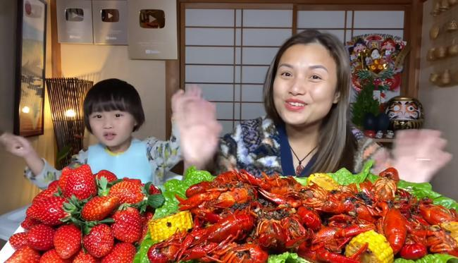 Quỳnh Trần JP bất ngờ khoe tin vui mua được nhà mới, vừa tiết lộ đang mắc bệnh khiến fan vừa mừng vừa lo 0