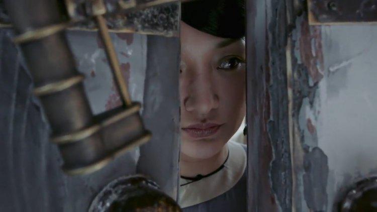 'Như Ý truyện' tập 23-24: Hoàng hậu trở lại sàn đấu so găng với Như Ý - Yến Uyển, Mộc Bình chuẩn bị gia nhập cuộc đua 38