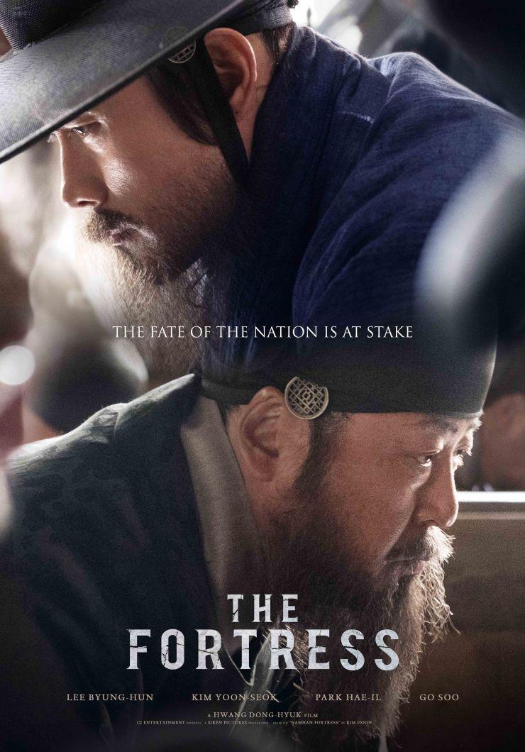 Giải 'Oscar Hàn Quốc' gây sốc khi trao 2 giải Ảnh Đế, 'Burning' là phim xuất sắc nhất, 'Thử thách thần chết 2' suýt trắng tay 4
