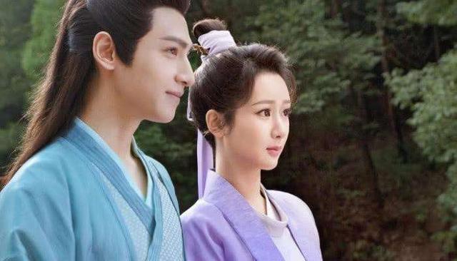 Lộ tin 'Hương mật tựa khói sương' phần 2 chính thức khởi quay, Đặng Luân và Dương Tử tham gia với vai trò khách mời 5