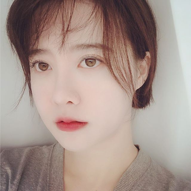 Gần 3 năm kết hôn, vợ chồng mỹ nhân Vườn sao băng - Goo Hye Sun sắp đón con đầu lòng? 0