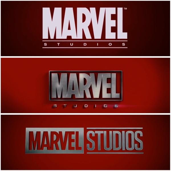 Marvel từng chọn lý do Thanos xóa sổ nửa vũ trụ trong 'Avengers: Infinity War' là để cưa đổ 'thần chết'? 0