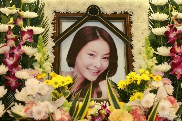 SBS câu giờ công khai danh tính toàn bộ chatroom của Seungri để dìm vụ sao nữ 'Vườn sao băng' tự tử? 8