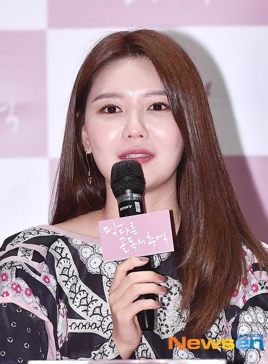 Thần tượng đóng phim: Ahn So Hee và Soo Young bị K-net chê tơi tả về diễn xuất 1