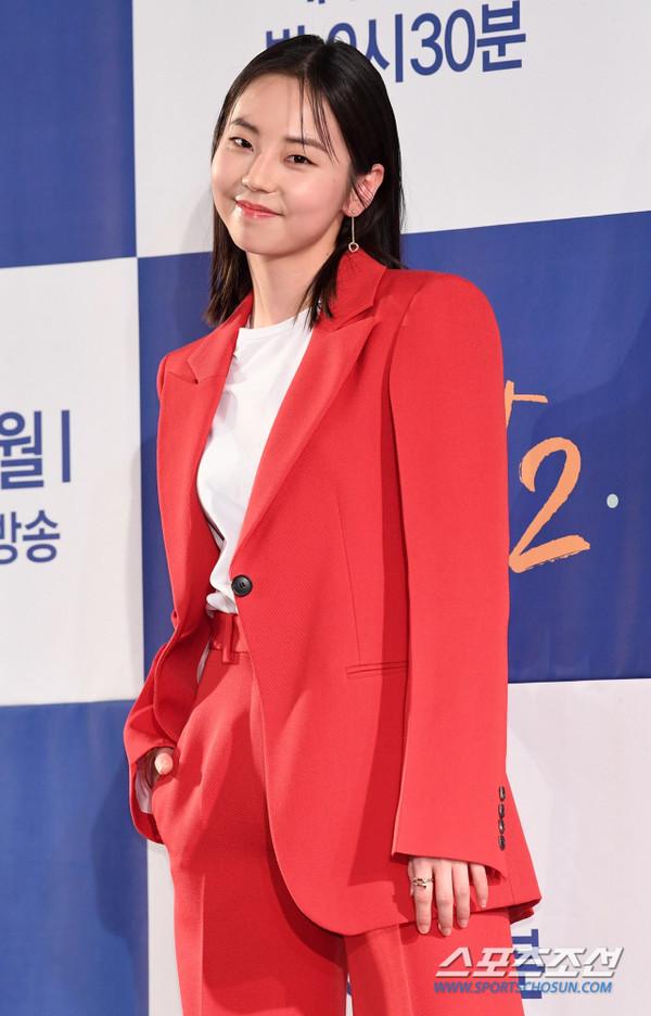 Thần tượng đóng phim: Ahn So Hee và Soo Young bị K-net chê tơi tả về diễn xuất 0