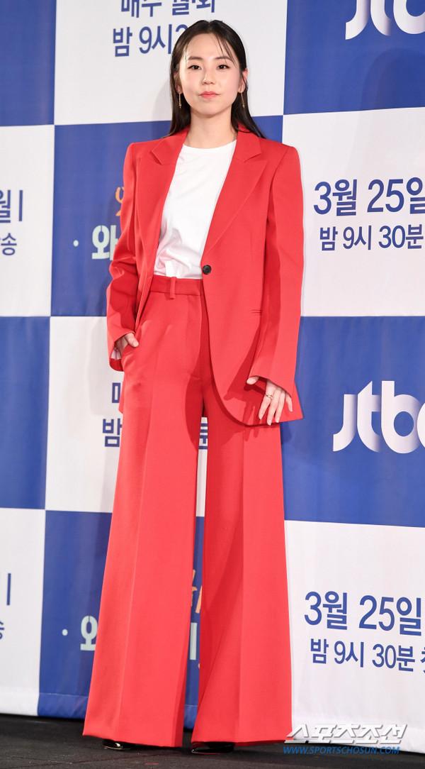 Thần tượng đóng phim: Ahn So Hee và Soo Young bị K-net chê tơi tả về diễn xuất 2