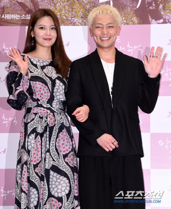 Thần tượng đóng phim: Ahn So Hee và Soo Young bị K-net chê tơi tả về diễn xuất 6