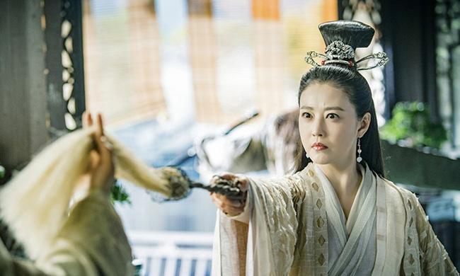Vụ ồn ào cấm phim cổ trang Hoa ngữ bỗng dưng có diễn biến mới: Vẫn sẽ được xem phim nhưng điều kiện khắt khe! 2