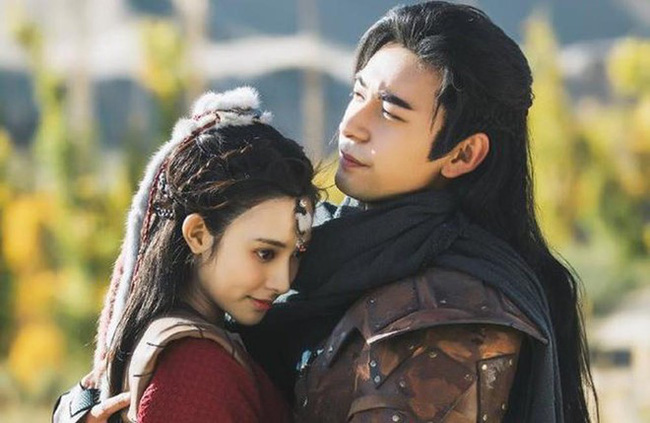 Vụ ồn ào cấm phim cổ trang Hoa ngữ bỗng dưng có diễn biến mới: Vẫn sẽ được xem phim nhưng điều kiện khắt khe! 5