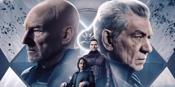 Luôn có X-Men tồn tại trong vũ trụ điện ảnh Marvel? 2