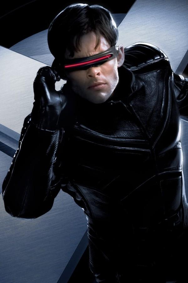 Luôn có X-Men tồn tại trong vũ trụ điện ảnh Marvel? 7