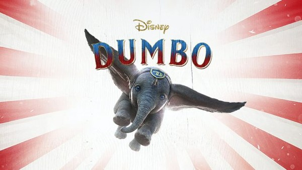 'Shazam!' dẫn đầu phòng vé với 53 triệu USD, là phim DCEU có doanh thu mở màn Bắc Mỹ thấp nhất lịch sử 4