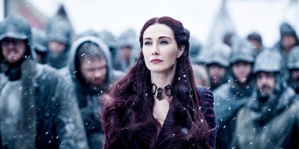 'Game of Thrones' mùa 8 tập 4: Những nhân vật tử nạn trong trận chiến thành Winterfell 5