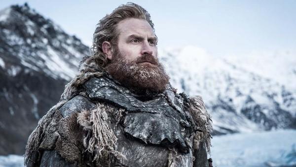 'Game of Thrones' mùa 8 tập 4: Những nhân vật tử nạn trong trận chiến thành Winterfell 2