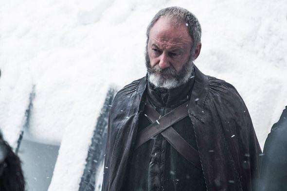 'Game of Thrones' mùa 8 tập 4: Những nhân vật tử nạn trong trận chiến thành Winterfell 4