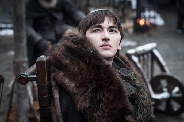 'Game of Thrones' mùa 8 tập 4: Những nhân vật tử nạn trong trận chiến thành Winterfell 6