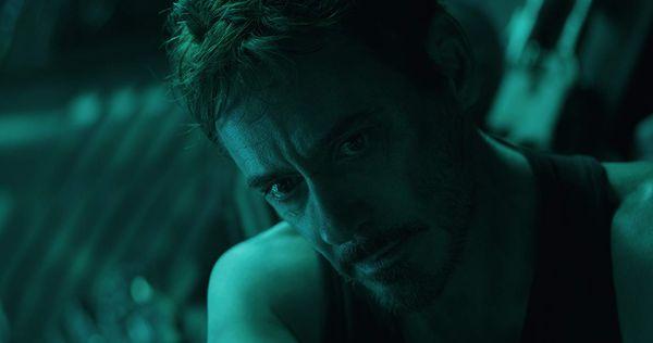 Avengers: Endgame: Chuyện gì sẽ xảy ra nếu một nửa thế giới tan biến, rồi sau đó xuất hiện trở lại? 3